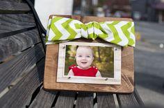 Kate Winston - Frame Lime Ridgley, $40.00 (http://www.shopkatewinston.com/products/frame-lime-ridgley.html)