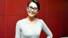 Ini kriteria calon suami kedua Tessa Kaunang. http://on-msn.com/1s7vChJ