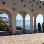 The Top 10 Things to Do in Nerja 2016 - TripAdvisor