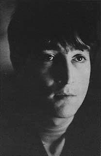 Lennon-look-magazine-1966-e.jpg (208×322)