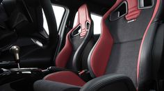 2014 Nissan JUKE Colors & Photos | Nissan USA