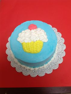 Cake Decorating Classes on Pinterest Ac Moore, Gum Paste ...