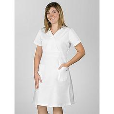 nursing programs in arizona - Modern Nurse Anesthetist Salary, Grad Dresses, Dresses For Work, Nylons, Blouse Nylon, Registered Nurse Rn, Medical Scrubs, Nursing Scrubs, Nursing Programs