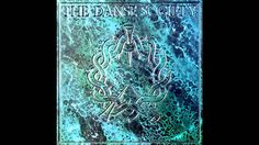 The Danse Society - Where Are You Now