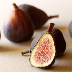 Fresh Figs!