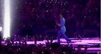 Discover & Share this Prince GIF with everyone you know. GIPHY is how you search, share, discover, and create GIFs.