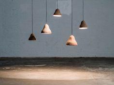 zeegras-materiaal-gebruik-lamp