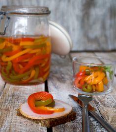 Panna Cotta, Homemade, Ethnic Recipes, Zero Waste, Green, Marmalade, Home Made, Diy Crafts, Do It Yourself