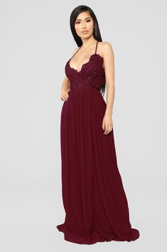Search For Flights Unique Long Prom Dress With Inside Petticoat Halter Ball Gown Backless Formal Gowns For Teens Burgundy Evening Dresses For Women For Improving Blood Circulation Evening Dresses