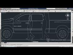 Trucos de Autocad ( comandos útiles) - DWGAutoCAD.com