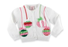 a4d38d6ea6bb 14 Best Ugly Christmas Sweaters   ) images