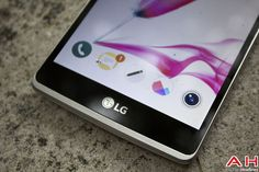 Rumor: Upcoming LG G4 Note/Pro To Have Removable Battery