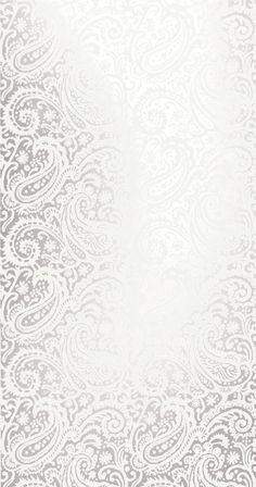 Kinward Silver/Ivory från Baker Lifestyle