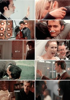 so what happened this time? #dw