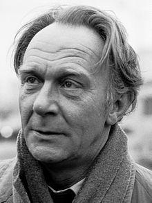 Kees Brusse - Actor