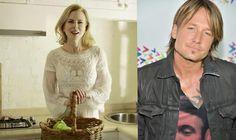 Go Inside: A Video Tour of Keith Urban and Nicole Kidman's Charming Australian Farmhouse