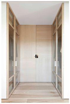 .walk in wardrobe #2