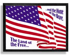 america land of the free images - Google Search