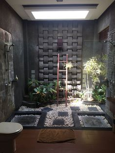 Image result for balinese decor