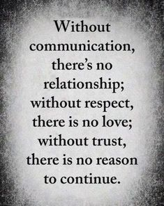 Now Quotes, Love Life Quotes, True Quotes, Great Quotes, Words Quotes, Quotes To Live By, Inspirational Quotes, Good Men Quotes, Black Love Quotes