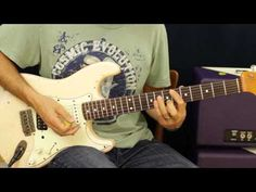 Bad Company Can't Get Enough - Guitar Lesson - EASY- How To Play - YouTube