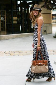 Hello Fashion: Dress It Up - Dress It Down