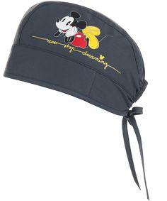 Cherokee, Scrub Hat Patterns, Surgical Caps, Scrub Caps, Diy Clothes, Scrubs, The Dreamers, Bones, Chef Jackets