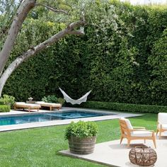 Jenni Kayne's Family-Friendly Los Angeles Home : Architectural Digest