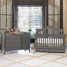 gray baby furniture sets/gray baby furniture sets ba nursery decor grey furniture ba boy nursery furniture sets