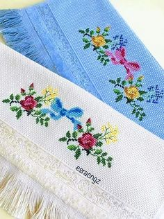 Cross Stitch Embroidery, Shabby Chic, 1, Design, Recipe, Vintage Cross Stitches, Trapper Keeper, Crocheting, Tejidos