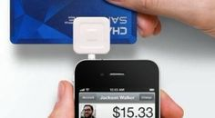 Apple's Plans for Their Mobile Payment Empire