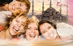 10 Best Destinations on Dental Implants Worldwide. Dental implants or artificial #tooth_replacements are one of the most chosen #dental_procedures performed all over the world. If you need more information on the dental implants, PlacidWay had listed the top 10 destinations on the best #dental_implants you can get, worldwide! Contact PlacidWay at +1.303.500.3821 or send an e-mail at info@placidway.com