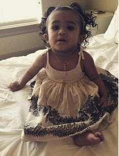 Royalty is so cute ❤️