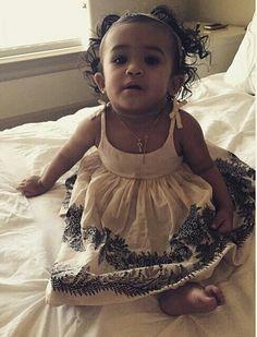 Royalty is so cute