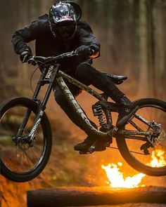 Downhill Bike, Mtb Bike, Road Bike, Mountain Bike Action, Mountain Biking, Freeride Mtb, Best Mtb, Montain Bike, Mountain Bike Accessories