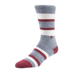 Stance, Harlow socks
