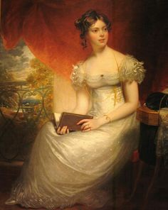 Sir Henry William Beechey (1753-1839)