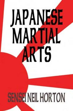 Japanese Martial Arts PDF