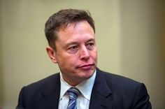 "People Are Canceling Tesla Orders Because Elon Musk Is Advising Trump ""I cannot support a company where the CEO is acting as a conduit to the rise of white nationalism and fascism in the United States,"" one customer wrote.  Originally posted on Jan. 31, 2017 Updated on Feb. 1, 2017"