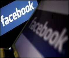 Too Much Facebook Time Linked to Negative Body Image in Women
