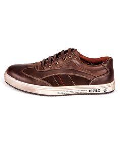 Muške cipele/patike - M38712 BRW