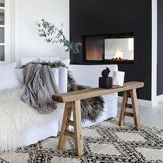 woonkamer ding diningroom livingroom interieur wooninspiratie interior scandinavian nordic