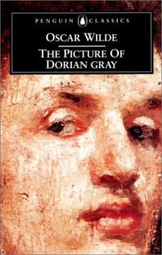 """""""I can believe anything, provided that it is quite incredible.""""  Oscar Wilde, The Picture of Dorian Gray, 1891"""