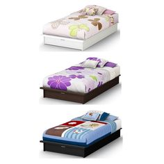 libra twin platform bed products pinterest twin platform bed platform beds and products