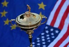 Curiosità del golf – Origini e formula della Ryder Cup http://www.dotgolf.it/57284/ryder-cup-2/