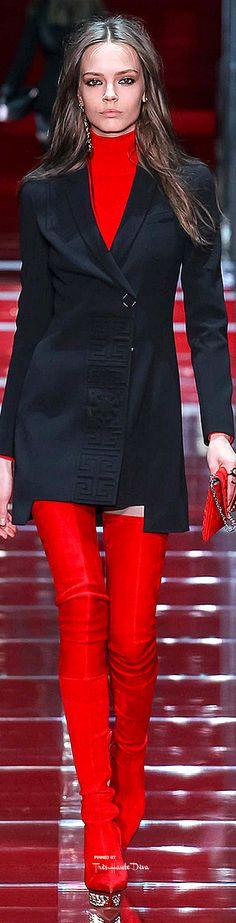 Zapatos Versace al 40% de descuento