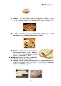 LM Cookery G9 Italian Bread, Rolls, Teacher, Canning, Things To Sell, Professor, Buns, Teachers, Bread Rolls