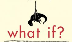 """XKCD's """"What If?"""" Is The Best Bathroom Book You'll Ever Buy"""