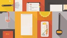 Are you starving? Here's our new video for the best restaurants guide app ever: http://www.cibando.com!  CLIENT: Cibando DIRECTION: Ilenoliukgo DESIGN: Ilenia Notarangelo, Marta Croce ANIMATION: Luca Gonnelli, Matteo Ruffinengo