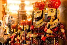 10 Best Indian Handicrafts Images Crafts Handicraft Craft